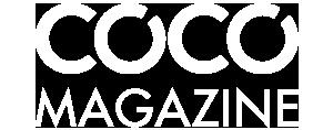 Coco Magazine - Coco Magazine, le magazine de l'art de vivre à Strasbourg et au pays de Bade